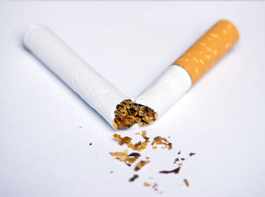 Smoking Cessation Hypnotherapy Online Bundle, 2 Certificate Courses