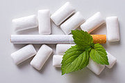 Smoking Cessation Hypnotherapy Online Bundle, 3 Certificate Courses