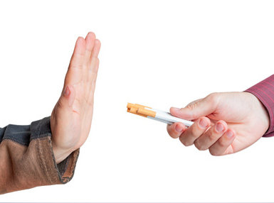 Smoking Cessation Hypnotherapy Online Bundle, 5 Certificate Courses