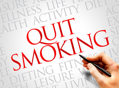 Ultimate Smoking Cessation Hypnotherapy Online Bundle, 10 Certificate Courses
