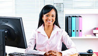 Administration Support Online Bundle, 3 Certificate Courses