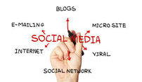 Social Media in the Workplace Online Bundle, 5 Certificate Courses