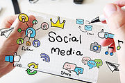 Ultimate Social Media in the Workplace Online Bundle, 10 Certificate Courses