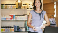 Start To A New Business Online Bundle, 3 Certificate Courses
