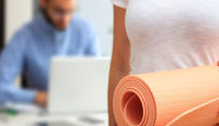 Health and Wellness at Work Online Bundle, 2 Certificate Courses