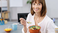 Health and Wellness at Work Online Bundle, 3 Certificate Courses