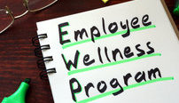 Ultimate Health and Wellness at Work Online Bundle, 10 Certificate Courses