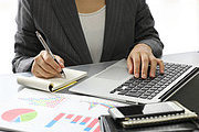 Basic Bookkeeping Online Bundle, 5 Certificate Courses