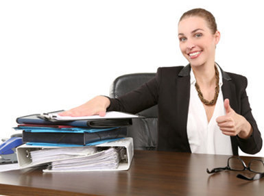 Archiving and Records Management Bundle, 2 Certificate Courses