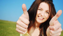 Assertiveness and Self-Confidence Online Bundle, 3 Certificate Courses