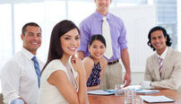 Developing New Managers Online Bundle, 5 Certificate Courses