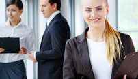 Ultimate Developing New Managers Online Bundle, 10 Certificate Courses