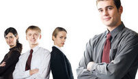 Employee Recognition Online Bundle, 3 Certificate Courses
