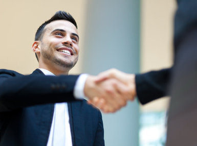 Ultimate Employee Recognition Online Bundle, 10 Certificate Courses