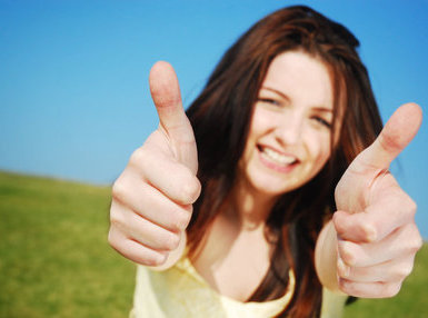 Increasing Your Happiness Online Bundle, 2 Certificate Courses