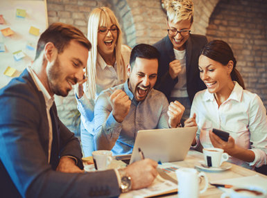 Be A More Likeable Boss Online Bundle, 3 Certificate Courses