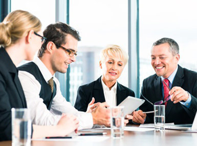 Office Politics for Managers Online Bundle, 3 Certificate Courses