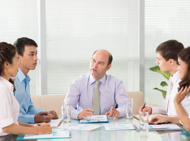 Office Politics for Managers Online Bundle, 5 Certificate Courses
