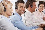 Call Centre Training Online Bundle, 2 Certificate Courses