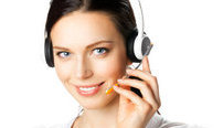 Call Centre Training Online Bundle, 3 Certificate Courses