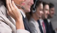 Ultimate Call Centre Training Online Bundle, 10 Certificate Courses