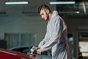 Car Detailing Online Bundle, 3 Certificate Courses