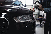 Ultimate Car Detailing Online Bundle, 10 Certificate Courses