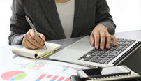 Collaborative Business Writing Online Bundle, 2 Certificate Courses