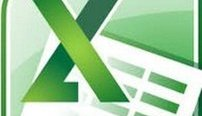 Excel 2010 Advanced Online Bundle, 2 Certificate Courses