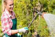 Lawn and Garden Care Online Bundle, 5 Certificate Courses