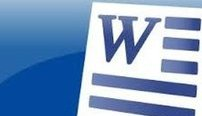 Word 2013 Expert Bundle, 5 Courses