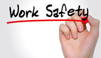 Safety in the Workplace Online Bundle, 2 Certificate Courses