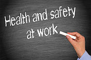 Safety in the Workplace Online Bundle, 3 Certificate Courses