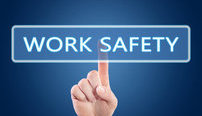 Safety in the Workplace Online Bundle, 5 Certificate Courses