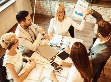 Team Building For Managers Online Bundle, 3 Certificate Courses