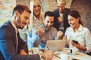Team Building For Managers Online Bundle, 5 Certificate Courses