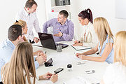 Meeting Management Online Bundle, 2 Certificate Courses
