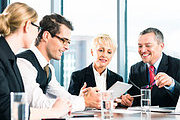 Meeting Management Online Bundle, 3 Certificate Courses