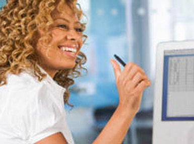 Executive and Personal Assistants Online Bundle, 2 Certificate Courses