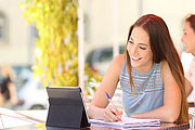 mLearning Online Bundle, 2 Certificate Courses