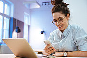 mLearning Online Bundle, 3 Certificate Courses
