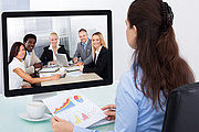 Ultimate Virtual Team Building and Management Online Bundle, 10 Certificate Courses