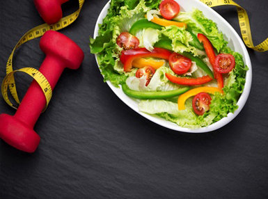 Diet and Nutritional Advisor Online Bundle, 5 Certificate Courses
