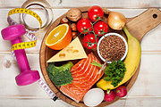 Ultimate Diet and Nutritional Advisor Online Bundle, 10 Certificate Courses