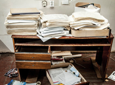 Professional Decluttering and Organising Business Bundle, 2 Courses