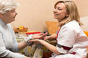 Ultimate Health and Social Care Online Bundle, 10 Certificate Courses