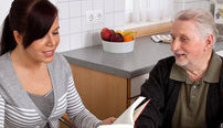 Health and Social Care Online Bundle, 2 Certificate Courses