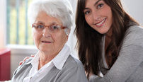 Health and Social Care Online Bundle, 5 Certificate Courses