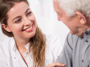 Health and Social Care Online Bundle, 3 Certificate Courses