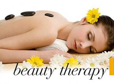 Beauty Therapist Online Bundle, 5 Certificate Courses